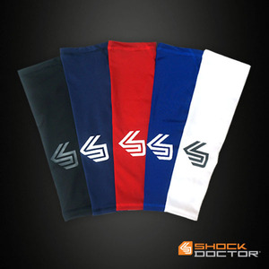 772 Core Compression Sleeve